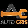 New_Logo_AutoCris